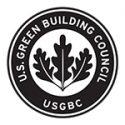 US-Green-Build-Logo-Black1
